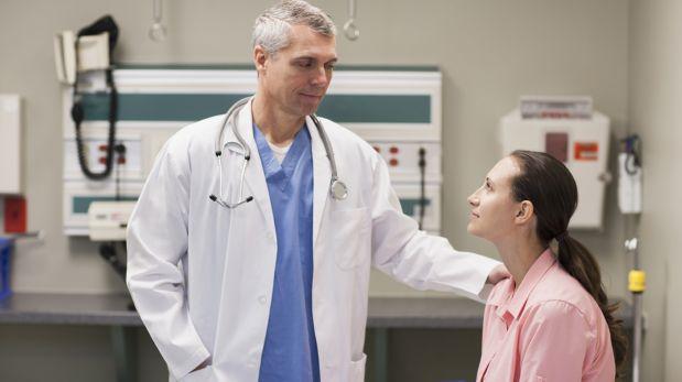 8 conductas a evitar si quieres prevenir el VIH