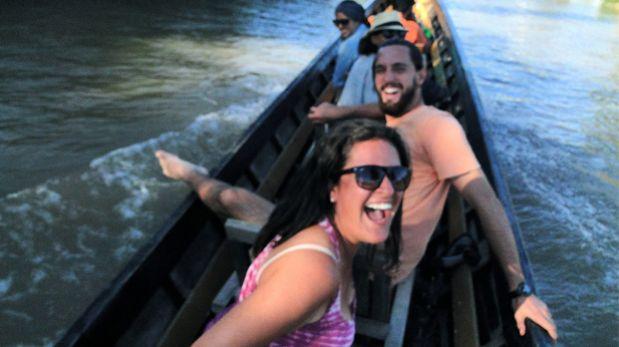 [Blog] Tres cosas que convierten un viaje en un dolor de cabeza