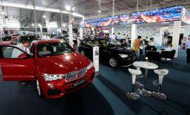 Motorshow: BMW y su variada oferta en el evento