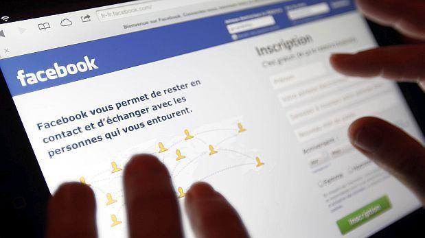 Ministerios de Salud y Trabajo lideran uso de redes sociales