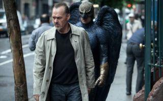 """Globo de Oro: """"Birdman"""" arrasó con las nominaciones"""