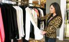 Faro Capital compró Mentha & Chocolate y seis marcas de vestir