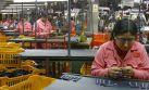 OIT: Ley laboral juvenil no basta para reducir la informalidad