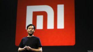 """Xiaomi, """"la empresa emergente más valorada del mundo"""""""