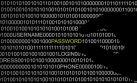 Por qué varios países no están listos contra el cibercrimen