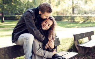 Cinco maneras de mejorar tu relación en este nuevo año