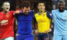 Premier League: hora y canal para los partidos del 1 de enero