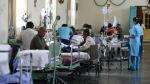 Lima tendrá tres nuevos hospitales este año - Noticias de hospital nacional cayetano heredia