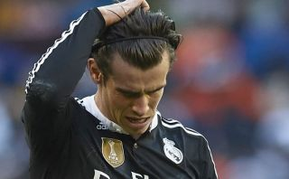 Real Madrid: Gareth Bale criticado por individualista (VIDEO)