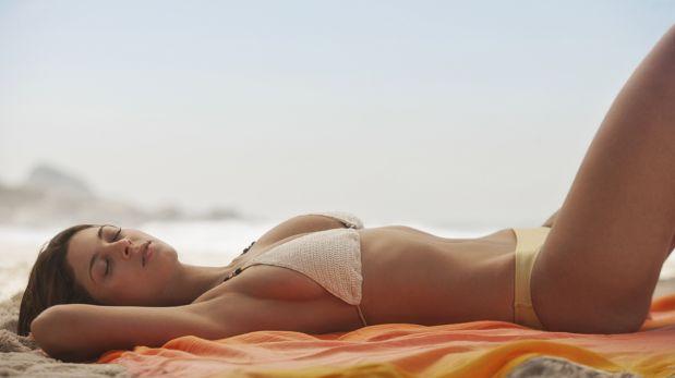 A la playa: consejos para saber qué llevar y qué no
