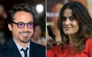 Globo de Oro: conoce a los famosos que entregarán los premios