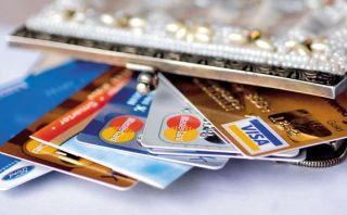 Día de la Madre: errores más comunes con la tarjeta de crédito