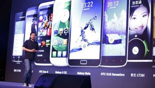 Xiaomi, la compañía china que busca derrotar a Apple y Samsung
