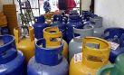 El lucrativo negocio del GLP: Margen supera el 200%, dice Opecu