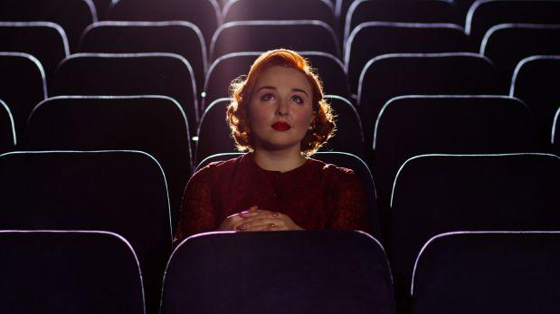 Para románticas: seis películas que no te debes perder este año