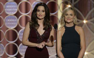 Globo de Oro: todos los nominados de esta noche