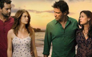 """Globos de Oro: ¿Por qué """"The Affair"""" es la mejor serie del año?"""