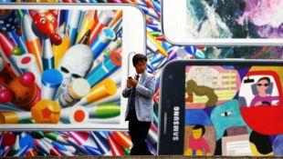 Samsung Galaxy S6: todos los rumores del esperado smartphone