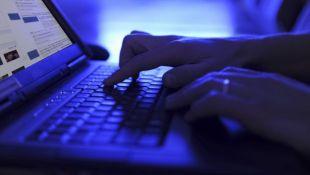 """""""Facebook At Work"""": ¿Qué novedades trae la propuesta?"""