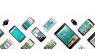 Google no solucionará fallo que afecta a versiones de Android