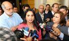 'Ley Pulpín: Congreso debatirá futuro de norma el 28 de enero