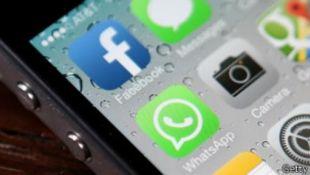 WhatsApp: 10 trucos que quizá no conoces