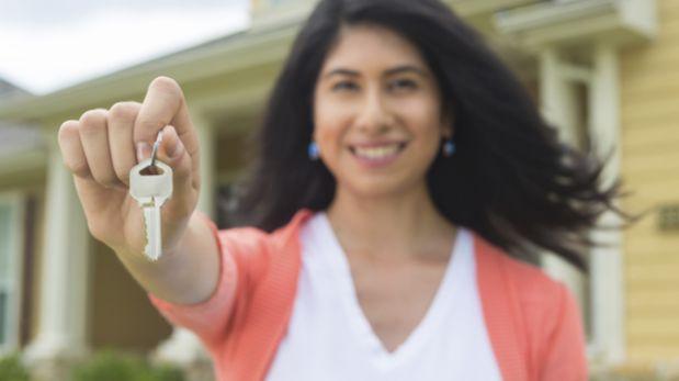¿Te quieres mudar? Piensa en esto antes de comprar tu casa
