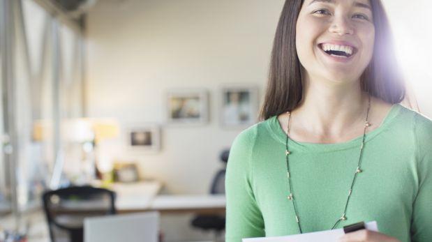 ¿Cómo mejorar la productividad en el trabajo?
