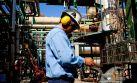 Producción de petróleo cae a su nivel más bajo en 45 años