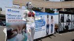 Unas 300 personas mueren al año por falta de donante de órganos - Noticias de transplante de órganos