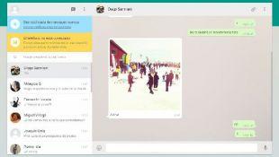 WhatsApp en tu PC: te enseñamos a usarlo en pocos pasos (VIDEO)