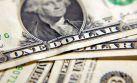 El dólar está más caro que durante la crisis financiera mundial