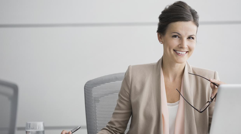 Cinco consejos para trabajar mejor y más feliz