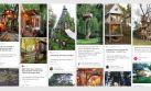 Pinterest: 10 casas del árbol que todo niño desea tener (FOTOS)