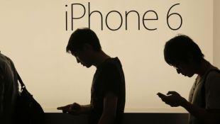 Con la actualización de iOS 8, Apple soluciona un gran problema