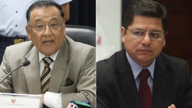 Defensoría del Pueblo: bancadas eligen hoy al candidato