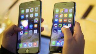 ¿Por qué han subido tanto las ventas del iPhone de Apple?