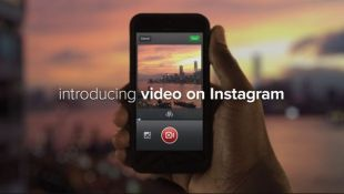 Instagram se actualiza y ahora reproduce videos automáticamente