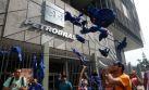 CEO de Petrobras: Nadie quiere el otrora puesto mas codiciado