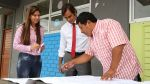 Minedu invertirá S/.52 millones rehabilitando colegios de Lima - Noticias de bartolomé herrera