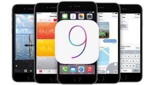 No esperes cambios llamativos en el iOS 9 de Apple