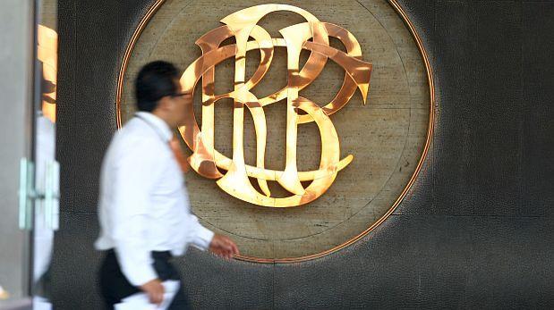 Scotiabank: El BCR bajaría su tasa de interés clave en marzo