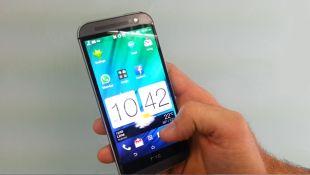 El plan de HTC para crecer en el mercado de smartphones de Perú