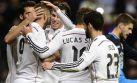Real Madrid vs. Deportivo La Coruña: por fecha 23 de Liga BBVA