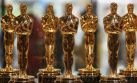 Oscar: ¿Quién inspiró la famosa estatuilla?