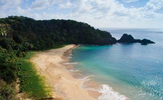 9 de las más bellas playas que encontrarás en Latinoamérica