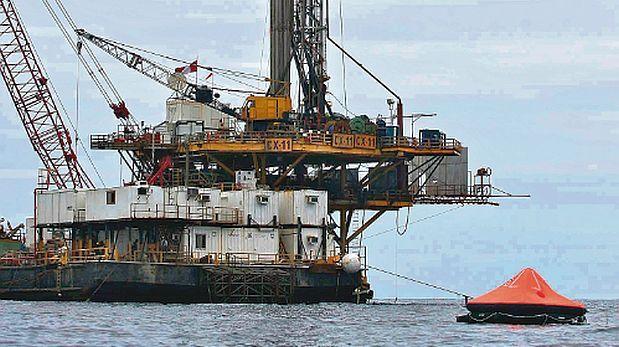 BPZ venderá activos en Perú ante crisis de industria petrolera