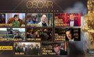 Oscar 2015: fichas y tráilers de las nominadas a Mejor Película