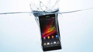 ¿Por qué Sony está considerando deshacerse de sus smartphones?