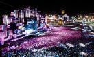 Festivales de música: Estos son los principales del 2015
